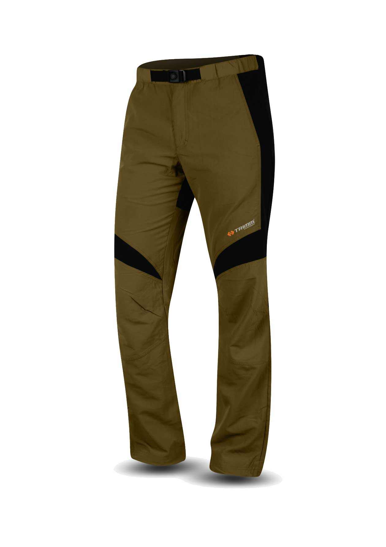 Trekking Accessories,Trousers,Direct
