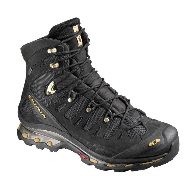 Outdoor Hiking Shoes, Sports Trekking Shoes,Trekking Shoes in India