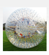 Inflatable Zorb Ball,Buy Zorbing Ball,Human Bumper Bubble Ball, Body Zorbing Ball Price,inflatable zorb ball for sale